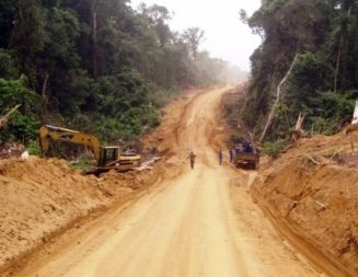 Tombel-Kumba Road Axis Remains Shutdown Despite Relative Calm