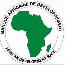 Cameroon Seals Deal To Host AfDB Regional Office