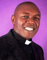 Rev_ Fr_ George Nkeze Jingwa