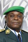 Major General Martin Chomu Tumenta