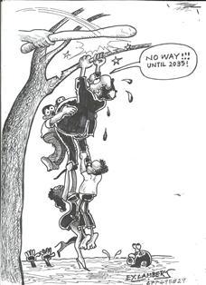 Cartoon 1700a (2)