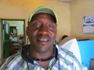 Mr. zico Nwati Nwati 1