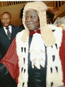 Ayah  Advocate 2