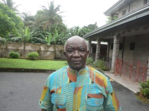 pa-denis-kongso-lafon-erstwhile-cameroon-tribune-staffer-and-retired-cdc-manager