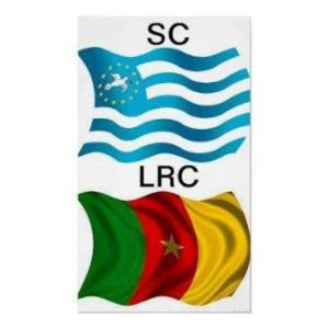SCNC and LRC flags