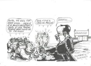 cartoon-1761
