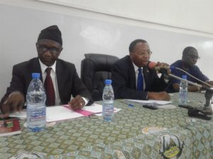prof-pondim-x-raying-the-challenges-of-pan-africanism-in-the-21st-century