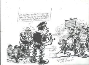 cartoon-1774