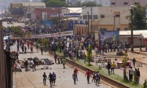 police-combing-various-neighbourhoods-to-arrest-leaders-of-these-protesters