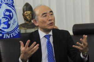 Cameroon Postline » IMF Programme: Salary Cuts, Heavy Taxes
