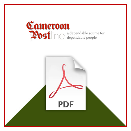 pdf posts